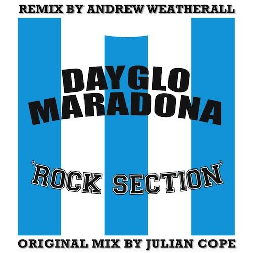 dayglo-maradona