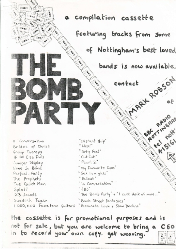 IMG_0001 The Bomb Party