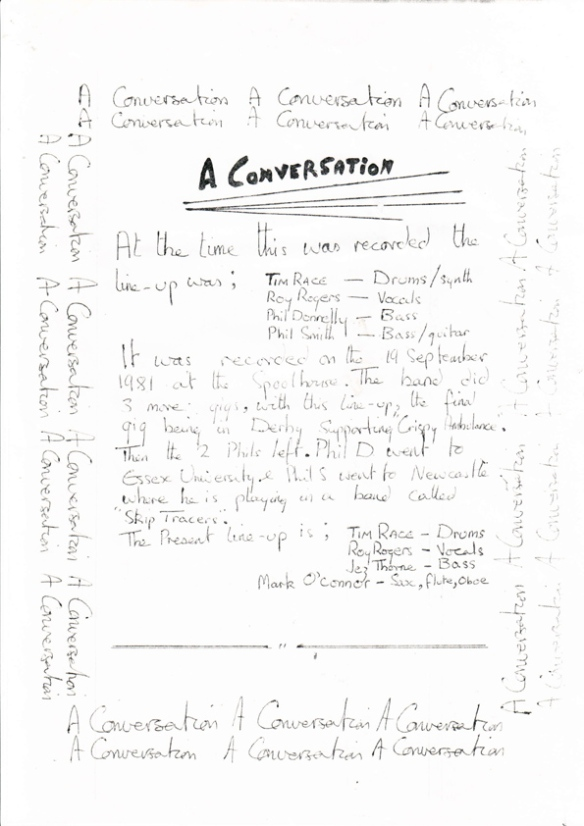 IMG_0009 A Conversation