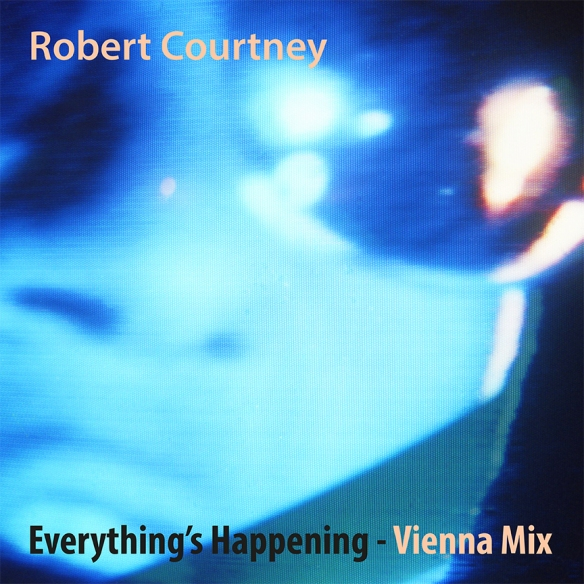 Vienna Mix 12-300